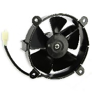 Ventilateur quad Shineray 350cc XY350ST-2E