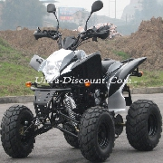 Quad Shineray 200cc