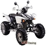 Quad 300cc Shineray XY300STE