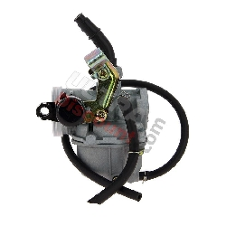 Carburateur 16mm pour Trex Skyteam 50cc